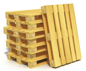 Palets madrid compra y venta palets hnos mesa - Comprar muebles con palets ...